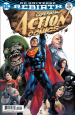 Action Comics_957_signed