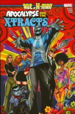 Age Of X-Man_Apocalypse And The X-Tracts