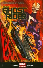 All New Ghost Rider_Vol.1_Engines Of Vengeance
