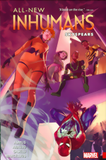 All-New Inhumans_Vol. 2_Skyspears