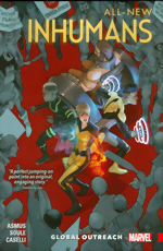 All-New Inhumans_Vol. 1_Global Outreach
