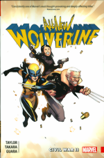 All-New Wolverine_Vol. 2_Civil War II