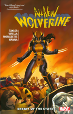 All-New Wolverine_Vol. 3_Enemy Of The State II