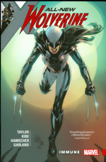 All-New Wolverine_Vol. 4_Immune