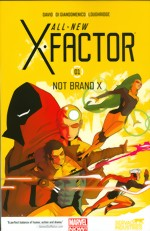All-New X-Factor_Vol. 1_Not Brand X