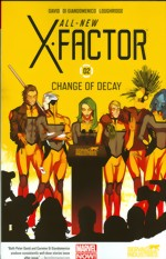 All-New X-Factor_Vol. 2_Change Of Decay