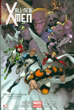 All-New X-Men_Vol. 3_HC