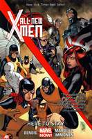 All-New X-Men_Vol. 2_Here To Stay