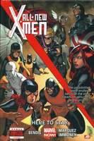 All New X-Men_Vol. 2_Here To Stay_HC