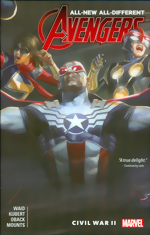 All-New_All-Different Avengers_Vol. 3_Civil War II