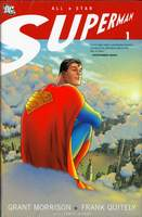all-star-superman_vol-1_thb.JPG
