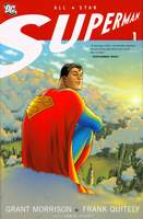 all-star-superman_vol1_sc_thb.JPG