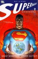 all-star-superman_vol2_sc_thb.JPG