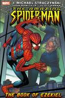 amazing-spider-man_the-book-of-ezekiel_thb.JPG