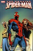 amazing-spider-man_ultimate-collection_vol4-sc_thb.JPG