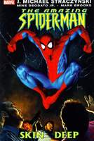 amazing_spider-man_vol09_thb.JPG