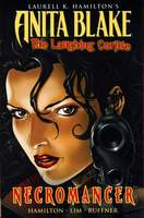 anita-blake-vampire-hunter_-the-laughing-corpse-book-2-necromancer_sc_thb.JPG