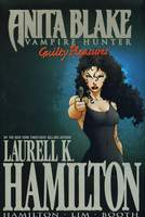 anita-blake_vampire-hunter_guilty-plearures_vol2-hc_thb.JPG