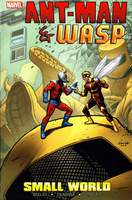 ant-man-and-wasp_small-world_sc_thb.JPG