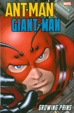 Ant-Man_Giant-Man_Growing Pains