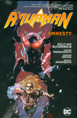 Aquaman_Vol. 2_Amnesty_HC