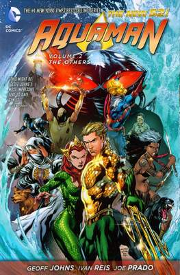Aquaman_Vol. 2_The Others