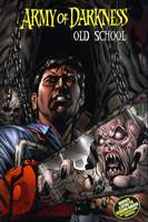 Army Of Darkness_Old School