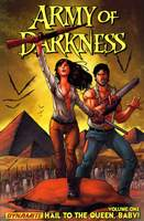 Army Of Darkness_Vol. 1_Hail To The Queen Baby