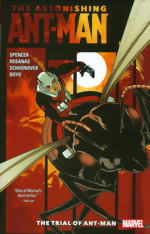 Astonishing Ant-Man_Vol. 3_The Trial Of Ant-Man