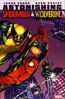 astonishing-spider-man-and-wolverine_sc-2.jpg