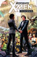 Astonishing X-Men_Northstar