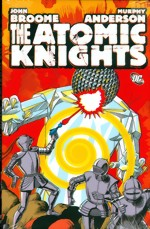 The Atomic Knights_HC