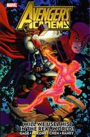 avengers-academy_vol2_will-we-use-this-in-the-real-world_sc-2.jpg