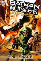 batman-and-outsiders_vol-2_thb.JPG