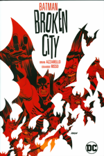 Batman_Broken City