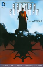 Batman_Superman_Vol. 3_Second Chance