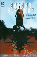 Batman_Superman_Vol. 3_Second Chance_HC