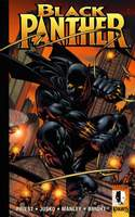 black-panter_enemy-of-the-state_thb.JPG