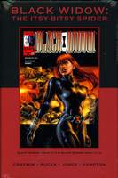 Black Widow_The Itsy-Bitsy Spider_HC_Variant