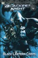 blackest-night_black-lantern-corps_vol1_hc_thb.JPG