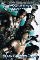 blackest-night_black-lantern-corps_vol2_hc_thb.JPG