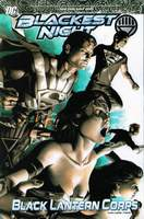 blackest-night_black-lantern-corps_vol2_sc_thb.JPG