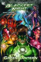 blackest-night_green-lantern_hc_thb.JPG