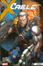 Cable_Vol. 1_Conquest