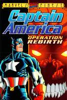 cap_operation-rebirth_thb.JPG