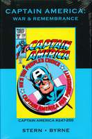 captain-america_war-and-remenbrancevariant-hc_thb.JPG