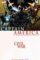 civil-war_captain-america_thb.JPG