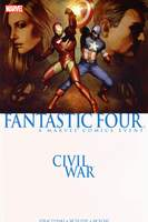 civil-war_fantastic-four_thb.JPG