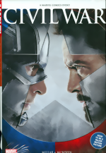 Civil War_Movie Edition_HC