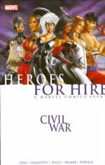 Heroes For Hire_Vol. 1_Civil War